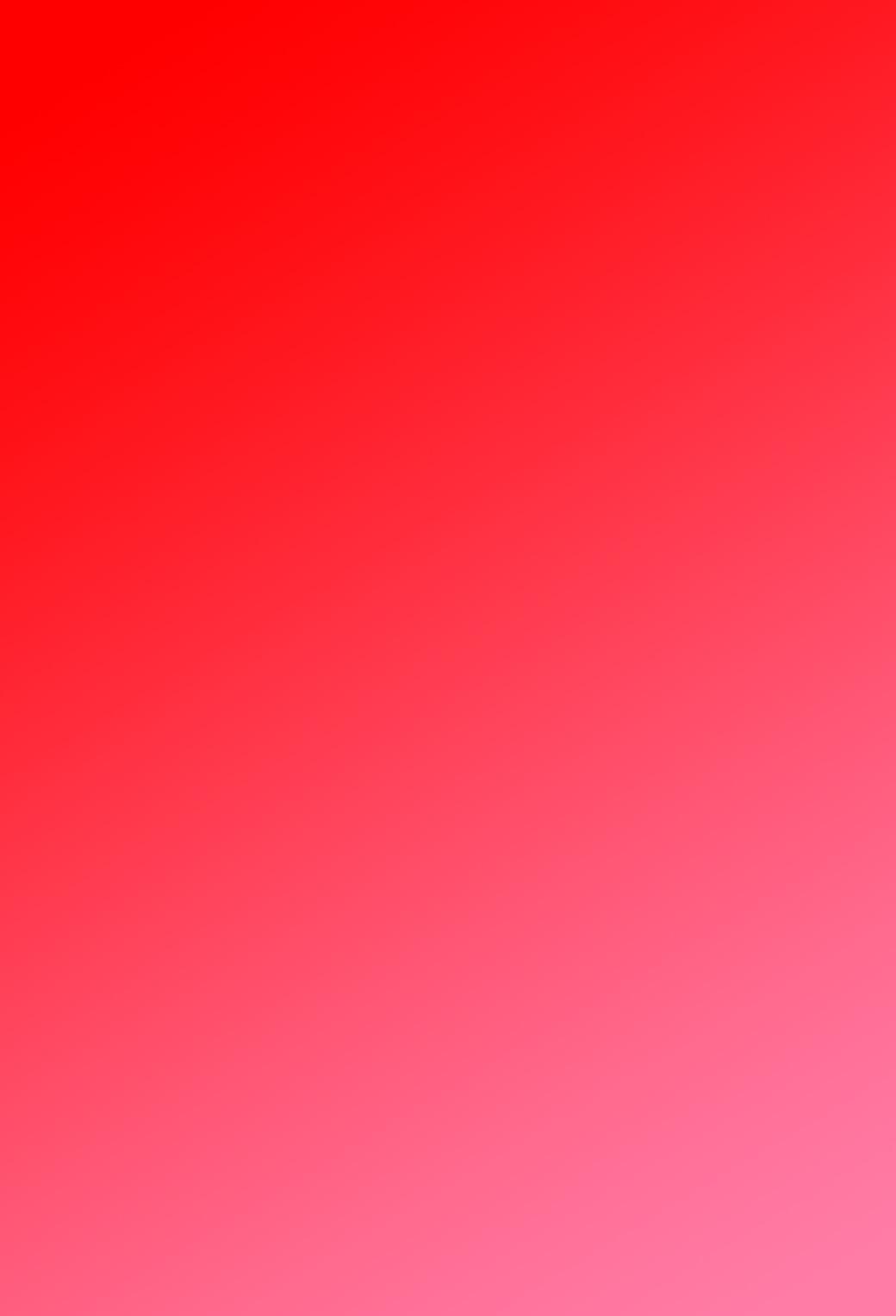 ダウンロード-赤色とピンク色 ...
