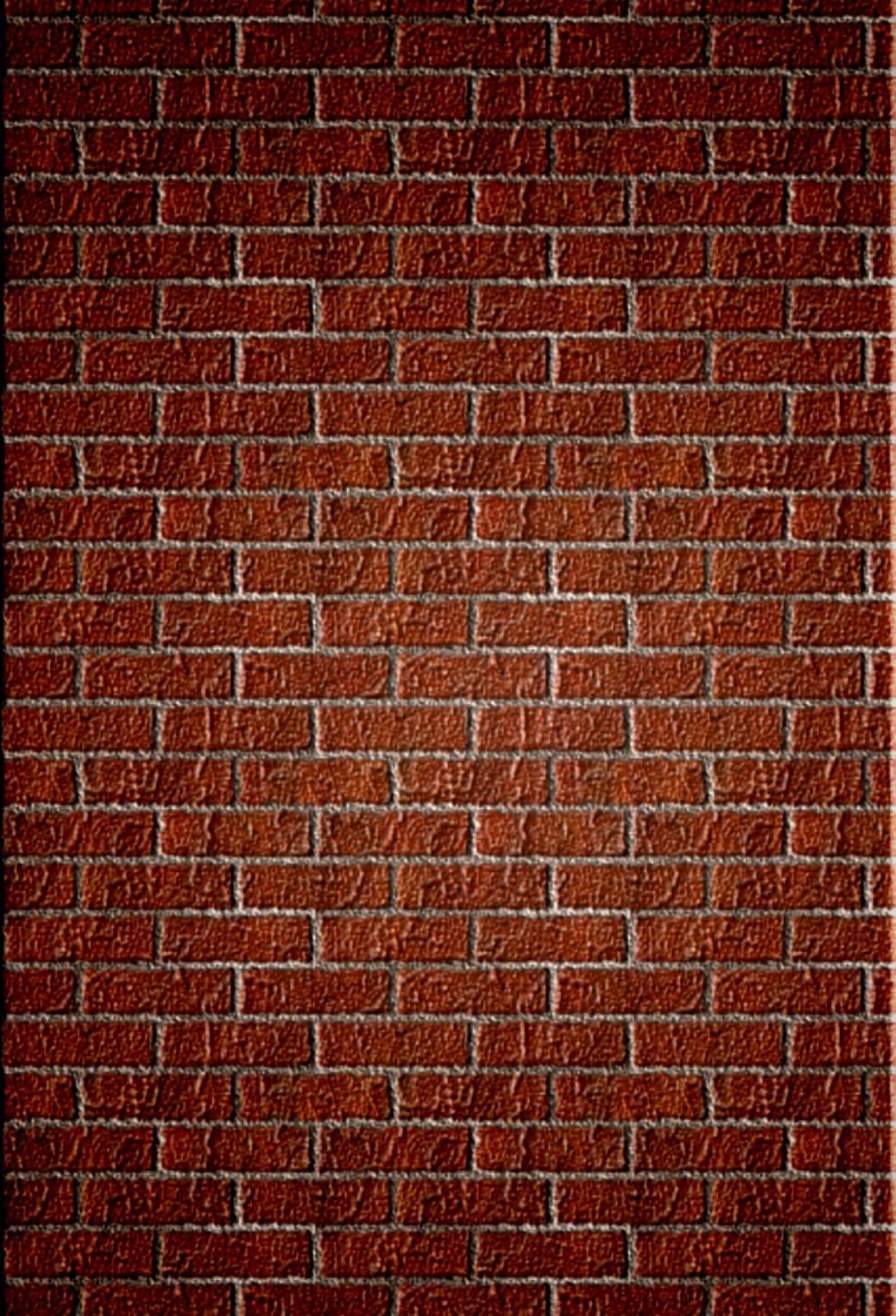 34 brick wall wallpaper - photo #43